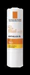 ANTHELIOS_XL_Stick_zone__Sensibili_SPF_50+