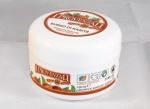 i-provenzali-shea-butter