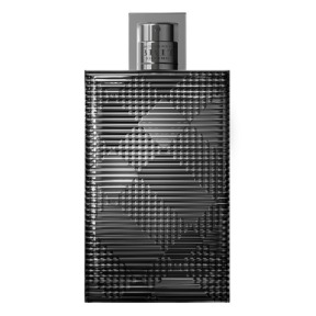 burberry_brit_rhythm_Fragrance