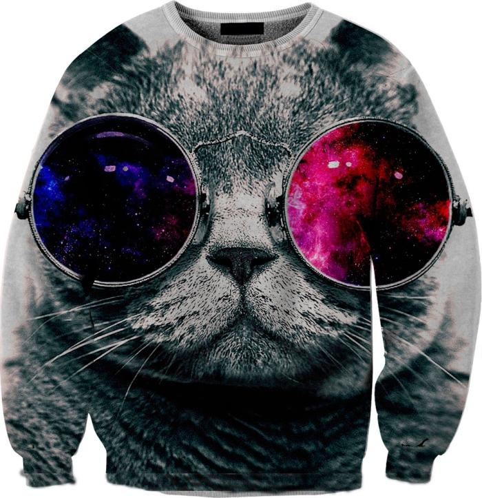 cattysweatshirt