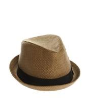 ASOS - Cappello di paglia € 18,22