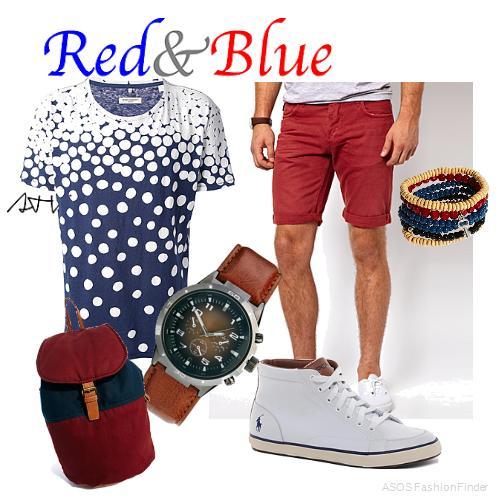 outfit_large_6781abc7-badf-442e-813d-bd725d944a48